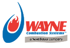Wayne Combustion Systems